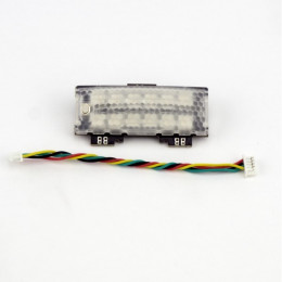ImmersionRC LED RGBVortex 250 VXLED250