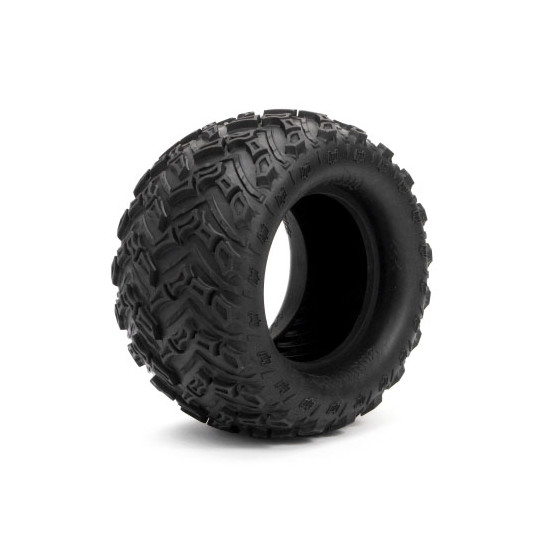 HPI - Pneus - Dirt Claws - 4874