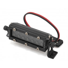 RC4WD Barre de Led KC HiLiTES 40mm Z-E0054