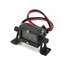 RC4WD Barre de Led KC HiLiTES 20mm Z-E0052