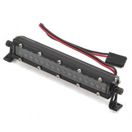 RC4WD Barre de Led KC HiLiTES 75mm Z-E0055