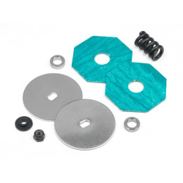 HPI Set Slipper 115318