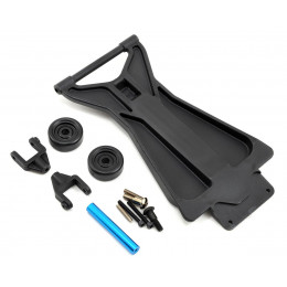 Losi Wheelie Bar LST LOSB2249