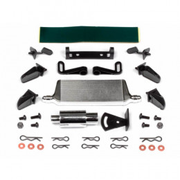 HPI Set Tunning Type A 85613