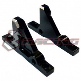 3RACING Support Bulkhead Sakura Advance SAK-A505A