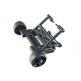 Arrma Ensemble Wheelie Bar AR320165