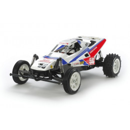 Tamiya Vitange The Grasshopper 2 KIT 58643