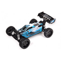 T2M Buggy Pirate Shooter Brushed RTR T4931