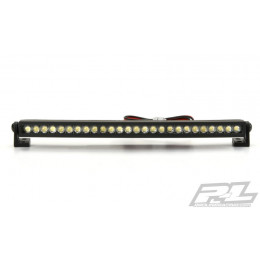 Proline Barre de Led Super Brillante 13cm (Curve) 6V-12V 6276-03