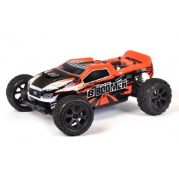 T2M Carrosserie Pirate Boomer T4932/01