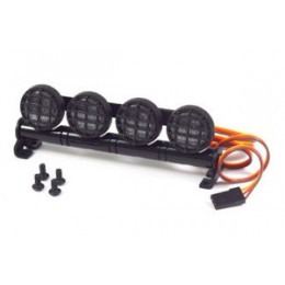 Absima Kit Led & support 2320037