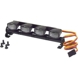 Absima Kit Led & support 2320036