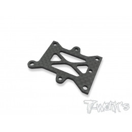 T-Work's Support de puce carbone MP9 TKI3/4 TO-209