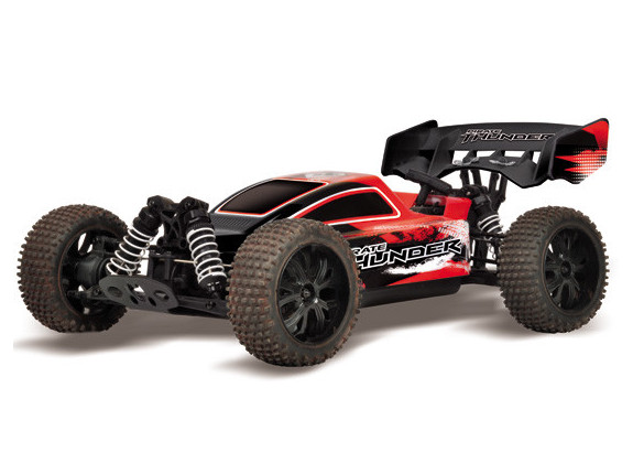 T2M Pirate Thunder 4wd RTR T4930