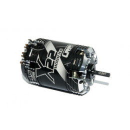 LRP Moteur X22 Brushless Modified 4.5T 520002