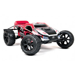T2M Racing Truck Pirate Puncher II 2wd RTR T4934