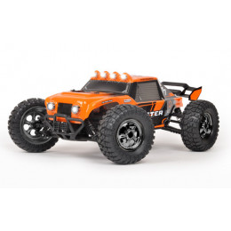 T2M Buggy Pirate Booster 4wd RTR T4933