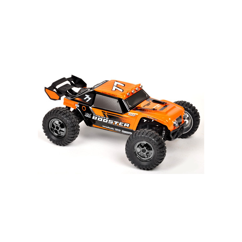 t2m buggy pirate booster 4wd rtr t4933 rc team. Black Bedroom Furniture Sets. Home Design Ideas