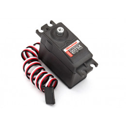 Traxxas Servo High-Torque Waterproof 9.0kg 0.17s 2075