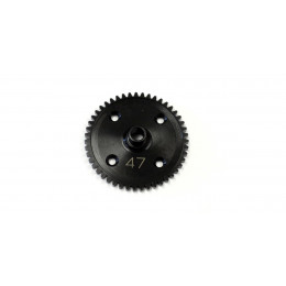 Kyosho Couronne 47 Dts IF410-47
