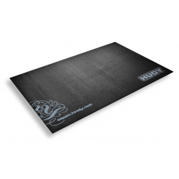 Hudy Tapis de Stand Rouleau 750x1200mm 199911