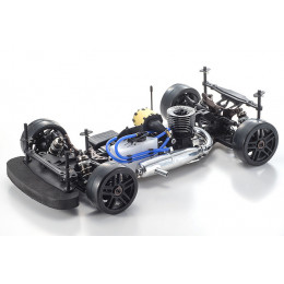 Kyosho Inferno GT3 KIT GP 33010B