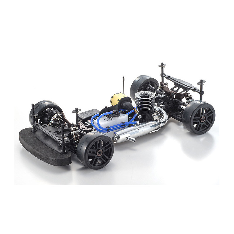 voiture rc 1 10 thermique piste competition voitures. Black Bedroom Furniture Sets. Home Design Ideas