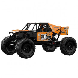 Gmade Rock Buggy GOM GR01 4WD KIT GM56000