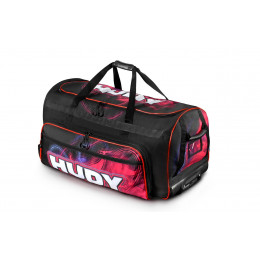 Hudy Sac de Transport et de stockageLarge Exclusive Edition 199155L