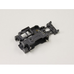 Kyosho Chassis Mini-Z MA020 MD201