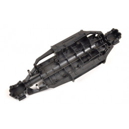 T2M Chassis ABS de Pirate Booster/Tracker T4933/01
