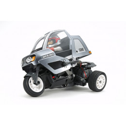 Tamiya T3-01 Dancing Rider KIT 57405