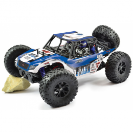 FTX Sand Racer Outlaw Ultra-4 4wd Brushless RTR FTX5571