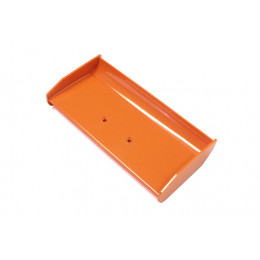 Kyosho Aileron Javelin (Orange) OT252OR