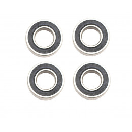 Losi Roulement 8x16x5mm (x4) LOSA6942