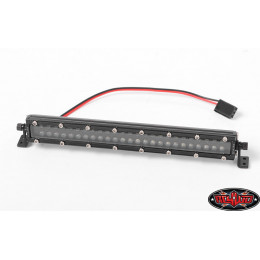 RC4WD Barre de LED 1/10 Haute performance KC HiLiTES Z-E0095