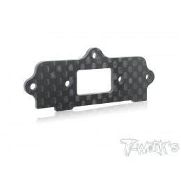 T-Work's Support de puce carbone MP9 TO-209-S