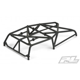 Proline Roll Cage Ford Bronco 1966 6297-00
