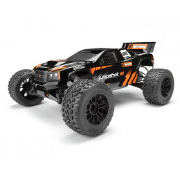 HPI Carrosserie Jumpshot ST 116530