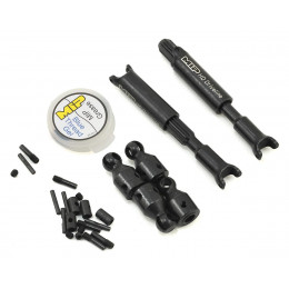 MIP kit de transmission HD Driveline TRX-4 17110