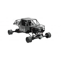 Gmade Rock Buggy GOM GR01 4WD PLUS KIT GM56020