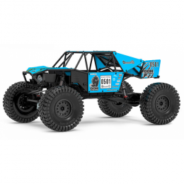 Gmade Rock Buggy GOM GR01 4WD RTR GM56010