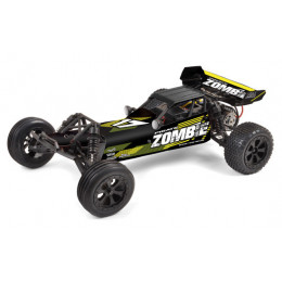 T2M Buggy Pirate Zombie RTR T4944