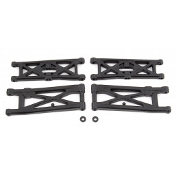 Team Associated Set de Triangles 71015