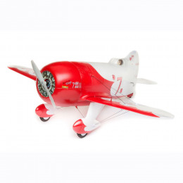Eflite Avion Gee Bee UMX BNF Basic EFLU6150