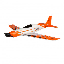 E-Flite Avion V900 BNF Basic EFL7450