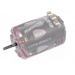 RC Concept Rotor 12.3mm Hight RPM 22410000