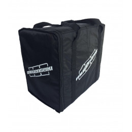 Mugen Sac de transport triple Large P0330-3