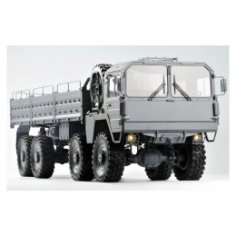 Cross-Rc Camion Militaire MC8-B 8x8 Version C KIT