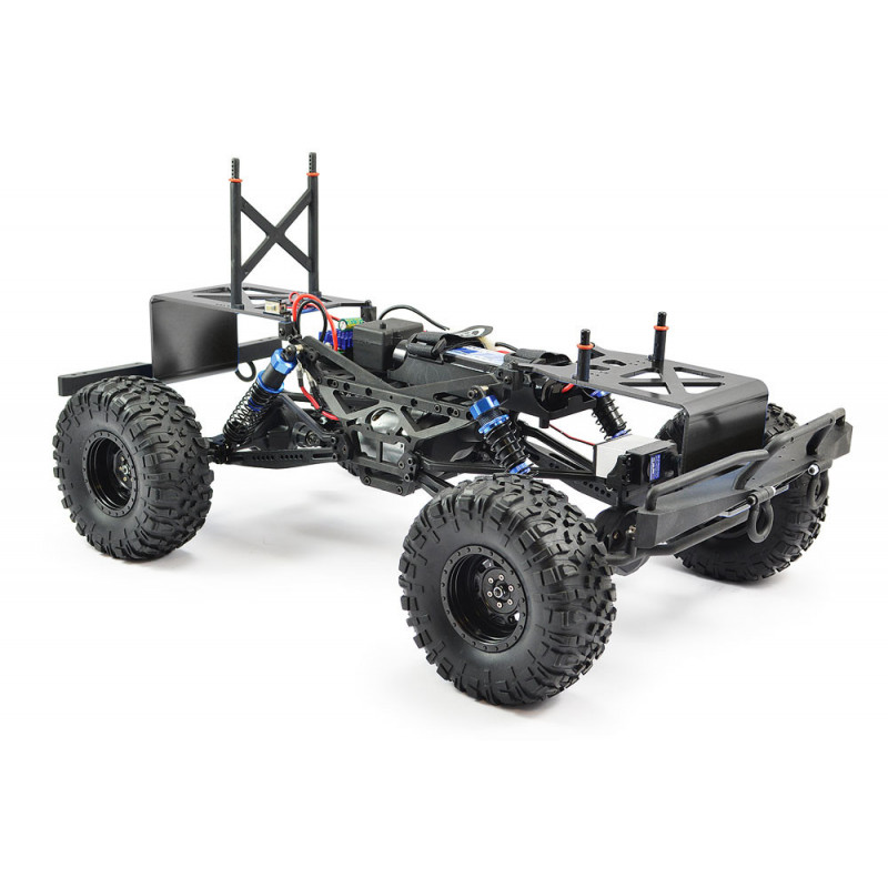 MN- D90 - Le Defender low-cost - Page 2 Ftx-crawler-kanyon-4x4-110-rtr-ftx5563